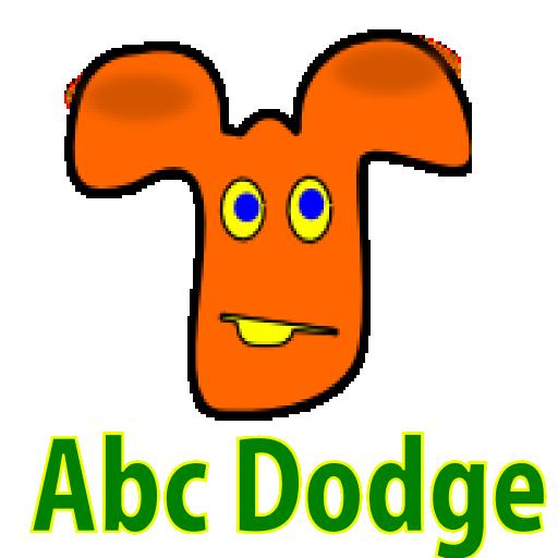Abc Dodge