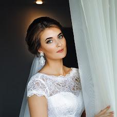 Wedding photographer Evgeniy Avdeenko (akvil69). Photo of 25.09.2017