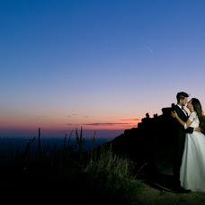 Wedding photographer Ruben Cosa (rubencosa). Photo of 12.04.2018