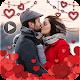 Valentine Video Maker APK