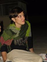 Photo: mmh, Francesca parte :(