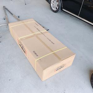 エクストレイル HNT32 20Xハイブリッド4WDのカスタム事例画像 *アクア*さんの2020年08月29日11:38の投稿