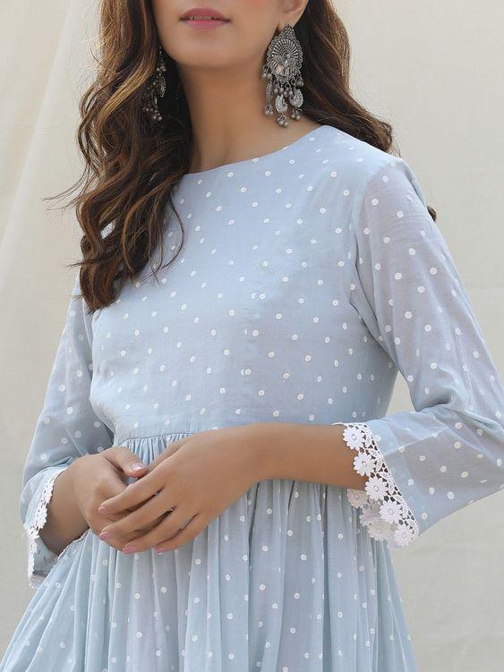 indo-western-fashion-tips
