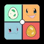 Eggs of Poke icon