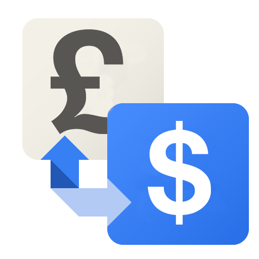 Currency Converter - Exchange file APK for Gaming PC/PS3/PS4 Smart TV