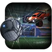 Guide For Rocket League Soccer