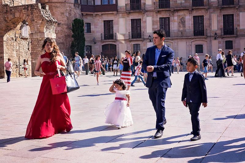 Wedding special guests di seran_pagua