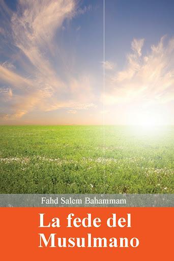 La fede del musulmano