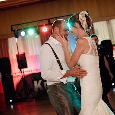Wedding photographer Israel Diaz (video-boda). Photo of 24.10.2017