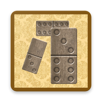 Domino 99 QQ Classic: Traditional Gaplek Mania