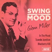 Swing the Mood