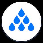 Hydro Coach - Drink Water Reminder & Water Tracker 4.0.65