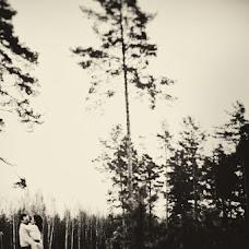 Wedding photographer Sergey Ankud (ankud). Photo of 29.04.2013