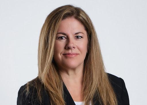 Dana Nino, Senior Vice President, Growth, Customer Success and Partnerships at Nium.