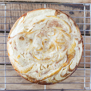 Slow Cooker Cheese Bread Recipes