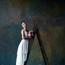 婚礼摄影师Sergey Kurzanov(kurzanov)。25.06.2015的照片