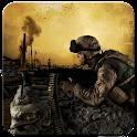 Counter Terrorist Combat icon