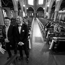 Wedding photographer Ruben Cosa (rubencosa). Photo of 13.05.2018