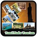 TamilNadu Tourism icon