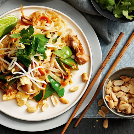 App insights thai food recipes book apptopia thai food recipes book forumfinder Images