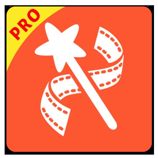 VideoShow Pro -Video Editor,music,cut,no watermark APK Cracked Download