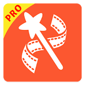 Video Editor - HD,all in one
