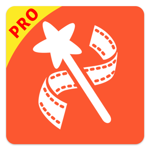 VideoShow – Video Editor, Video Maker with Music v8.3.6rc [Mod]