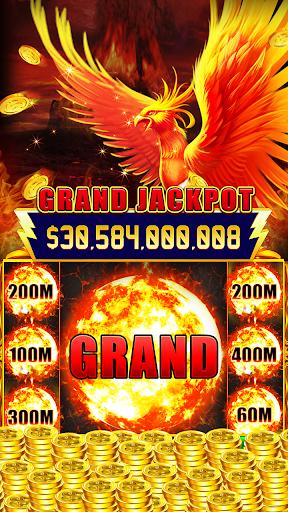 Royal Slots Free Slot Machines & Casino Games  screenshots 8