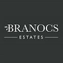 Branocs Estates Ltd icon