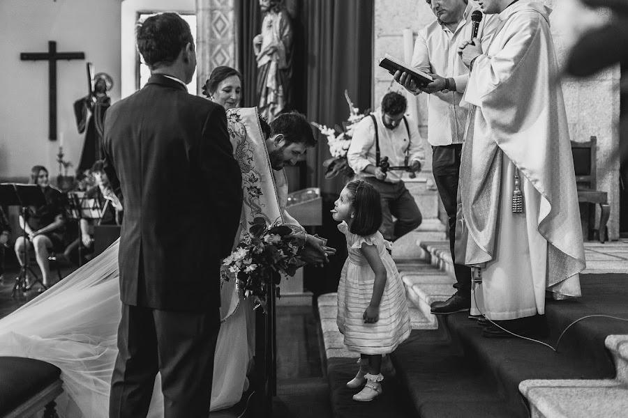Wedding photographer Johnny García (johnnygarcia). Photo of 08.01.2020