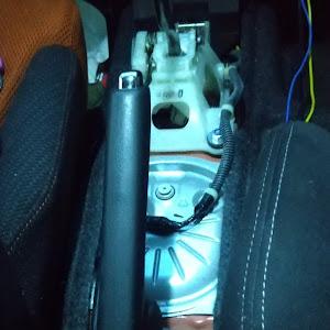 フィット GP4 HYBRID RSのカスタム事例画像 れねちーさんの2020年04月12日10:54の投稿
