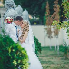 Wedding photographer Oleg Kozlov (kant). Photo of 15.12.2014