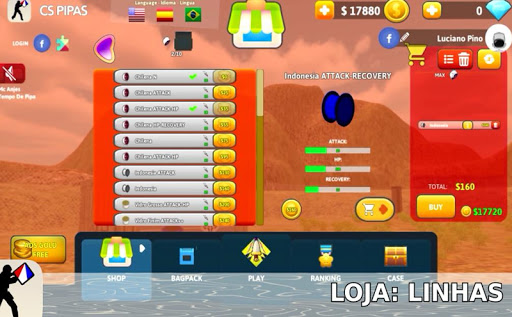 CS PIPAS screenshots 16