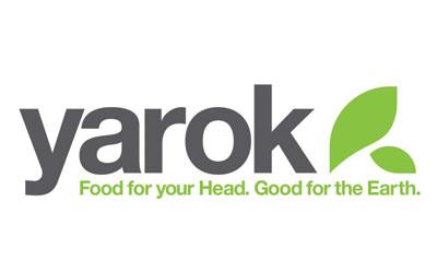 Yarok Hairspray