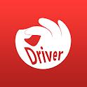Fwheet Driver Tablet icon