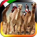 UAE Camel Racing... icon