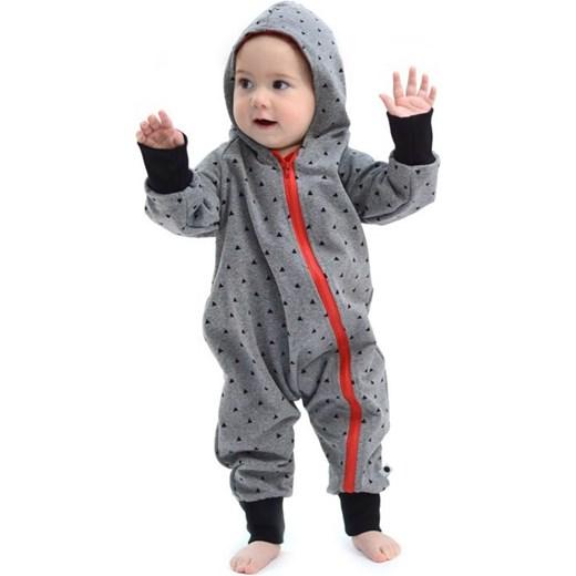 Kết quả hình ảnh cho Kombinezon dresowy dla dziecka