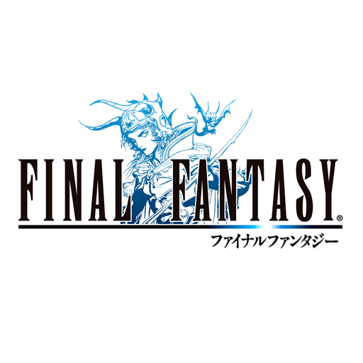 FINAL FANTASY file APK for Gaming PC/PS3/PS4 Smart TV