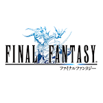 FINAL FANTASY 5.3 (Paid)