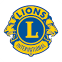 MD 9 Lions Clubs of Iowa icon