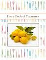 Lisa's Book of Treasures