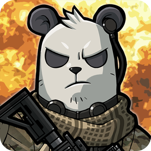 BAD 2 BAD: DELTA APK Cracked Download