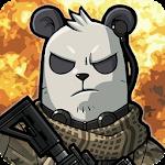BAD 2 BAD: DELTA 1.4.8 (Mod)