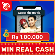 TopQuiz - Play Quiz | Win PayTm cash