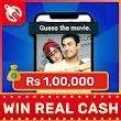 TopQuiz - Play Quiz | Win PayTm cash icon