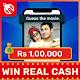 TopQuiz - Play Quiz | Win Paytm Cash Android apk