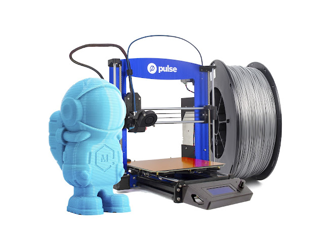 Professional 3d Printer Stock Photo - Download Image Now - iStock