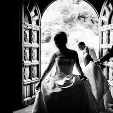 Wedding photographer Dominic Lemoine (dominiclemoine). Photo of 15.03.2019