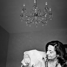 Fotografo di matrimoni Fabio Anselmini (anselmini). Foto del 13.11.2014