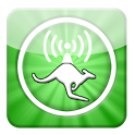 Wifi Jumper icon